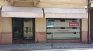 lamarca_negozio