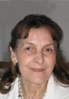 MIGLIORANZA MARIA