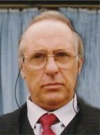 CIPRIANI ALBERTO