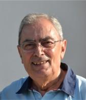 LABANYEH ISSAM